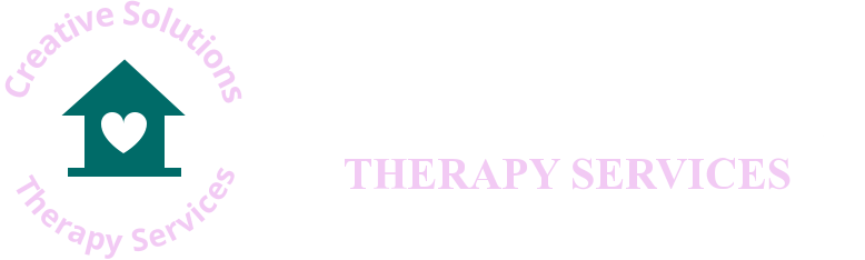 Creative Solutions Therapy Services